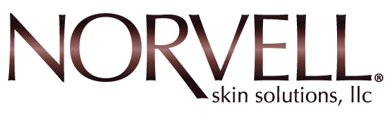 Image result for Norvell Logo