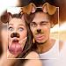 Photo Editor Color Effect Pro icon