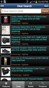 InoDeals Daily Deals Shop FREE