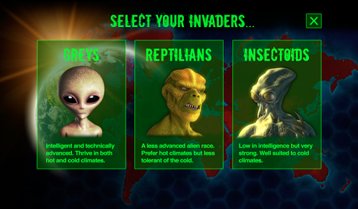 Télécharger Gratuit Invaders Inc. - Plague FREE  APK MOD (Astuce) screenshots 4