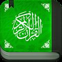 القرآن الكريم كامل صوت وصورة icon