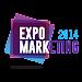 Expomarketing 2014 icon