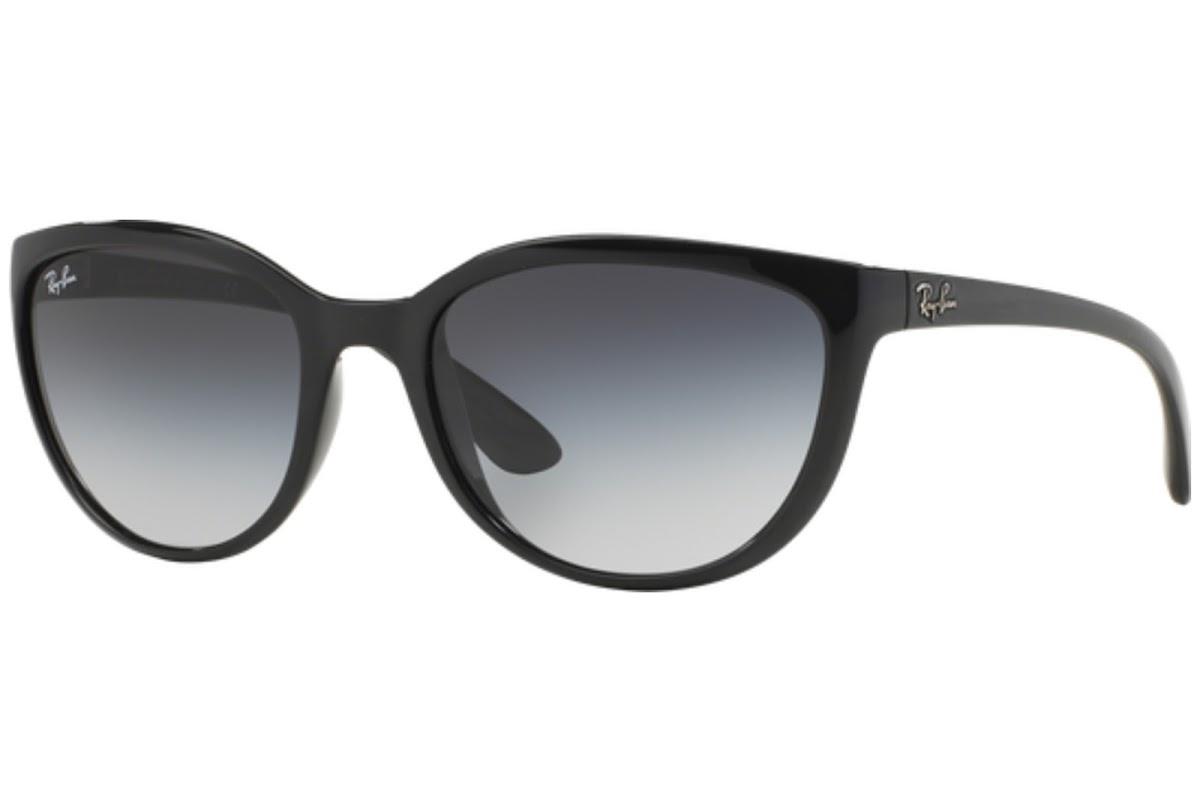 fe402b654f ... coupon for sunglasses ray ban emma rb4167 c59 601 8g 79e9b 660b9