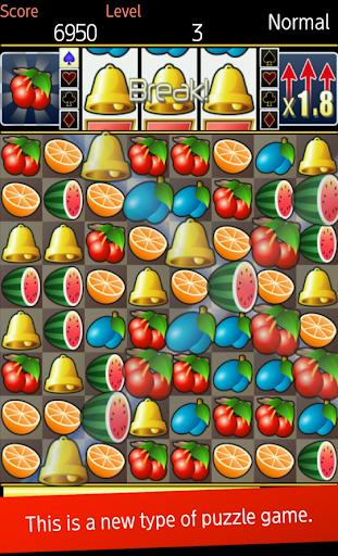 Combo x3 (Match 3 Games) apkdebit screenshots 4
