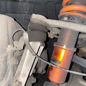 ロードスター NCEC RS RHT ・ 2009年のカスタム事例画像 マサちんさんの2020年04月20日00:32の投稿