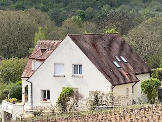 Maison Savigny-les-beaune (21420)