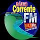Download Radio Corrente Fm For PC Windows and Mac