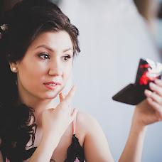 Wedding photographer Nataliya Yakovleva (YakovlevaNata). Photo of 22.05.2015