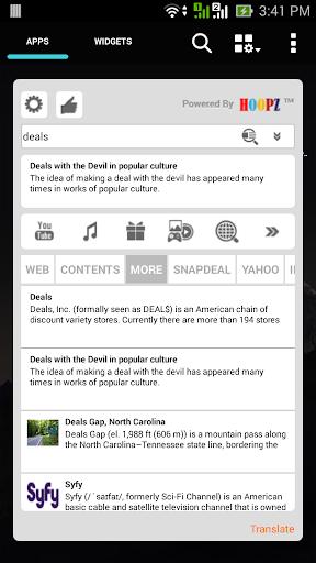 玩免費娛樂APP 下載Zoopr app不用錢 硬是要APP