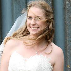 Wedding photographer Claire  (artbyclairephoto). Photo of 11.06.2019