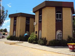 Photo: Prefeitura Municipal de Moreilândia