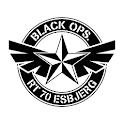 RT70 - Black Ops