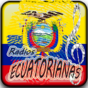 Good Ecuadorian Radio Pro icon