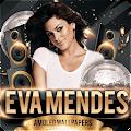 Eva Mendes AMOLED Wallpapers APK