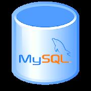 MYSQL Simple Connection Tester