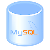 MYSQL Simple Connection Tester