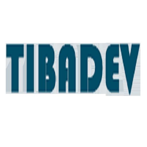 TibaDev avatar image