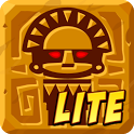 Bomba Lite icon