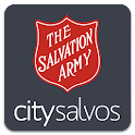 City Salvos icon