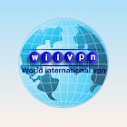 Wil VPN - world international VPN Country Changer