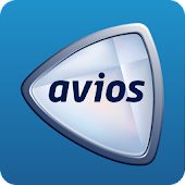 Avios for Android