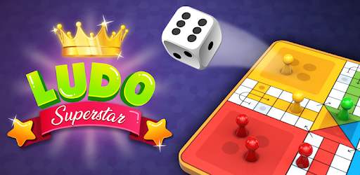 8fa7be2a1 Ludo SuperStar - Apps on Google Play