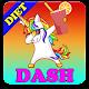 Download Dash diet app: dash diet plan For PC Windows and Mac