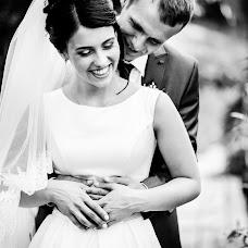 Wedding photographer Lesya Prodanik (lesyaprodanyk). Photo of 05.09.2018