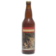 Smuttynose Farmhouse Ale