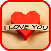 I Love You Images 2018