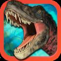 Dinosaur Huner