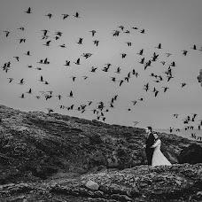 Hochzeitsfotograf Gencay Çetin (venuswed). Foto vom 19.06.2018