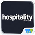 Hospitality Business ME icon