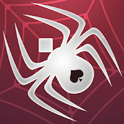 Spider Solitaire‏