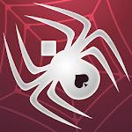 Spider Solitaire 1.3.91.86
