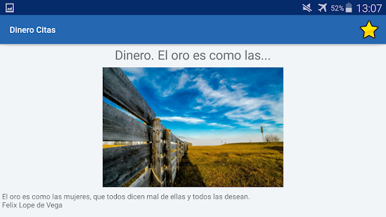 Download Dinero Citas y frases famosas For PC Windows and Mac apk screenshot 9