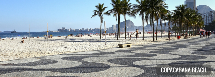 copacabana beach.png