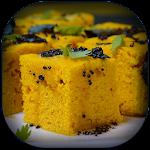 Gujarati Recipe(Swad) Offline