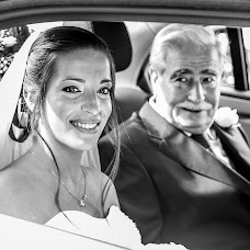 Wedding photographer Gabriele Marraneo (marraneo). Photo of 10.08.2015