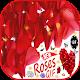 Roses GIF APK