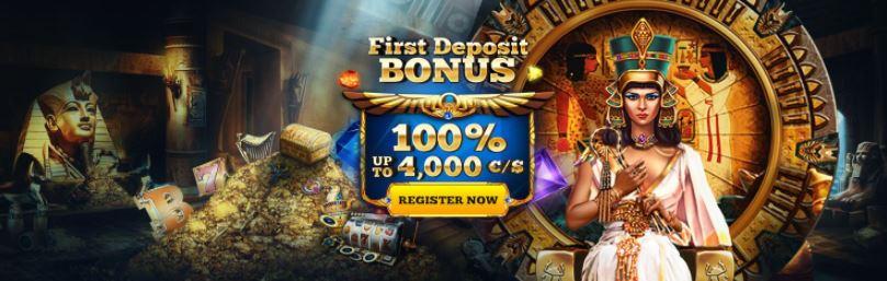 cleopatra-casino-bonus.JPG