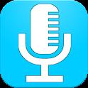 Radio Fanatik FM icon