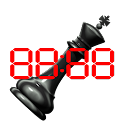Chess Clock Ultimate icon