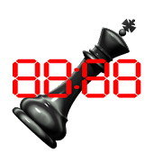 Chess Clock Ultimate