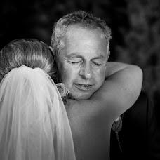 Wedding photographer Gabriel Scharis (trouwfotograaf). Photo of 05.10.2017