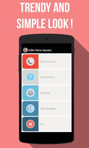 Unison Instant Messenger 2.22.1.1 - Free download