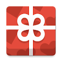 Birthday Application icon