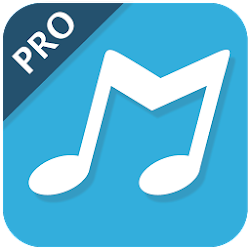 (United States only) Free Music Player Pro