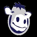 Godhan icon