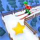 Download Snow Zig Zag: Chilly Ski Tap For PC Windows and Mac